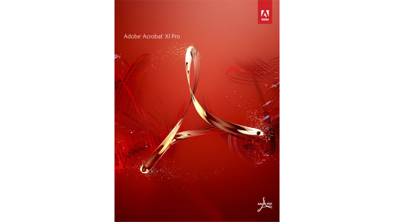 adobe acrobat professional 8 10 conslighcreatza s diary. Black Bedroom Furniture Sets. Home Design Ideas
