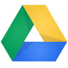 google-drive-alternatives to dropbox