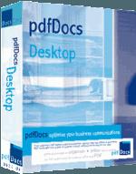 pdfDocs