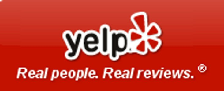 yelp astroturfing
