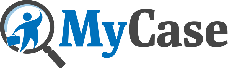 MyCase_666330_i0