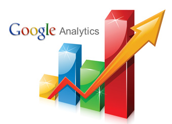 know your audience google analytics