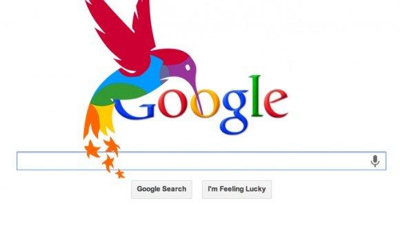 google_hummingbird-580x334