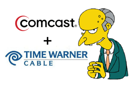 comcast-twc merger 1
