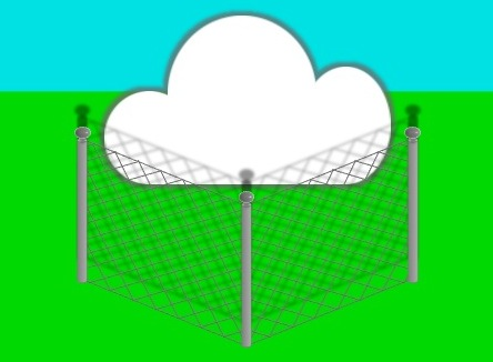 cloud-based 2