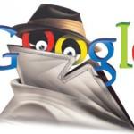 GoogleEmbedded1