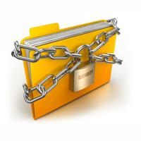 data-security-icon-big
