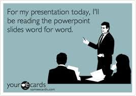 presentation apps 1