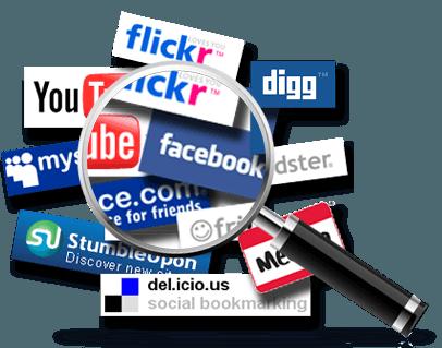 social media discovery 1