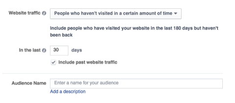 The Beginner's Guide to Facebook Audiences and Targeting