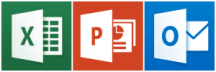 excel-pp-outlook