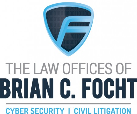 resilience cyber security law firm