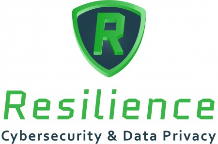 resilience cyber security